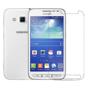 Защитная пленка для Samsung Galaxy Core Advance