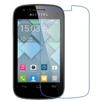 Защитная пленка для Alcatel One Touch Pop C1
