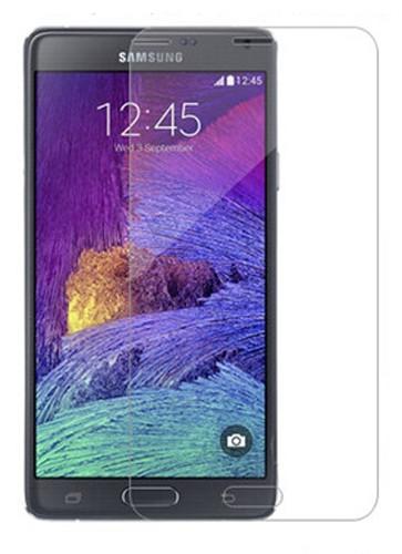 Защитная пленка для Samsung Galaxy A3