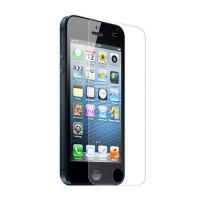Защитная пленка для Iphone 5c