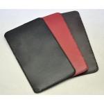 Кожаный мешок для Samsung Galaxy Note Edge