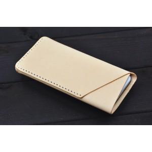 Кожаный дизайнерский z-образный мешок для Samsung Galaxy Note Edge