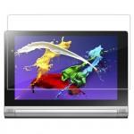 Защитная пленка для Lenovo Yoga Tablet 8