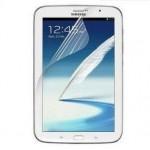 Защитная пленка для Samsung Galaxy Tab Pro 8.4
