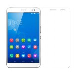 Защитная пленка для Huawei MediaPad X1