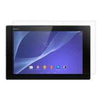 Защитная пленка для Sony Xperia Z2 Tablet