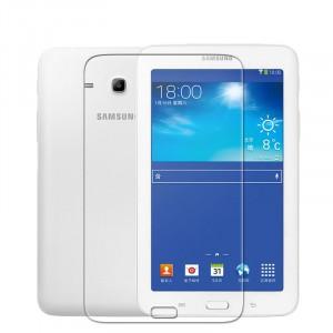Защитная пленка для Samsung Galaxy Tab 3 Lite