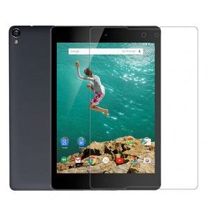 Защитная пленка для Google Nexus 9