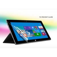 Защитная пленка для Microsoft Surface Pro 2