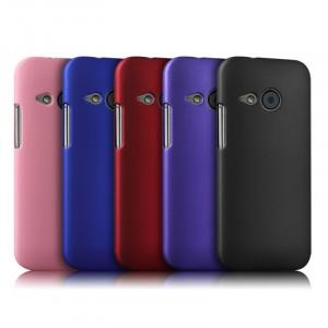 Пластиковый чехол для HTC One 2 mini