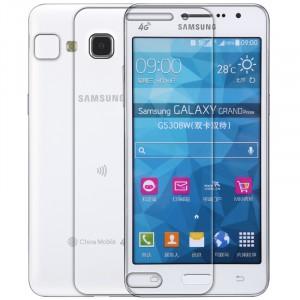Защитная пленка для Samsung Galaxy Grand Prime