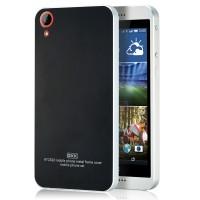 Металлический премиум сверхлегкий чехол для HTC Desire 820