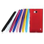 Пластиковый чехол для Nokia Lumia 930