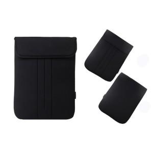 Ударостойкий водонепроницаемый эластичный неопреновый мешок на липучке для Lenovo Yoga Tablet 2 Pro 13
