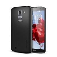 Премиум защитный чехол серии SlimArmor для LG G Pro 2