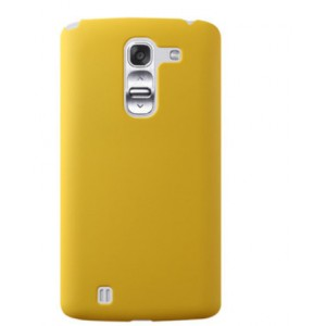 Пластиковый чехол для LG G Pro 2