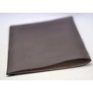Кожаный мешок для Lenovo Yoga Tablet 8