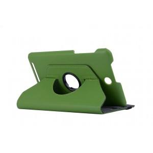 Чехол подставка роторный для Acer Iconia Tab 8W