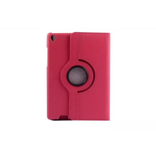 Чехол подставка роторный для Xiaomi MiPad