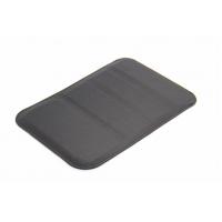 Сегментарный мешок с функцией подставки для планшета Asus FonePad 8 Черный