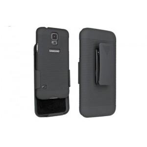 Сборный чехол кобура с креплением на пояс для Samsung Galaxy S5 Mini