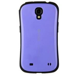 Силиконовый чехол усиленной защиты для Samsung Galaxy Mega 6.3