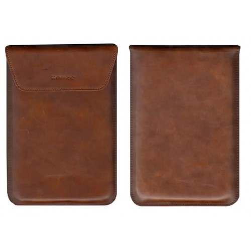 Кожаный мешок премиум для планшета Acer Iconia W510/W511