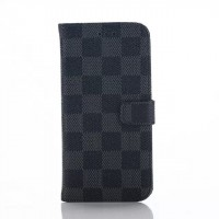 Чехол портмоне подставка с защелкой серия Fashion для HTC One M9 Черный