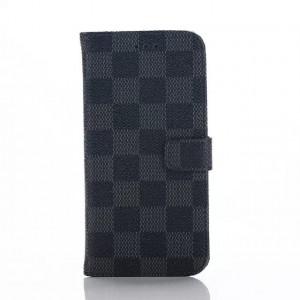 Чехол портмоне подставка с защелкой серия Fashion для HTC One M9