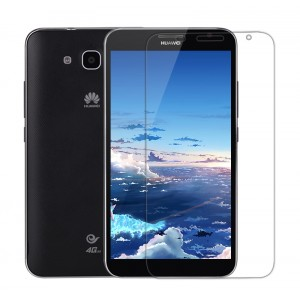 Защитная пленка для Huawei Ascend GX1