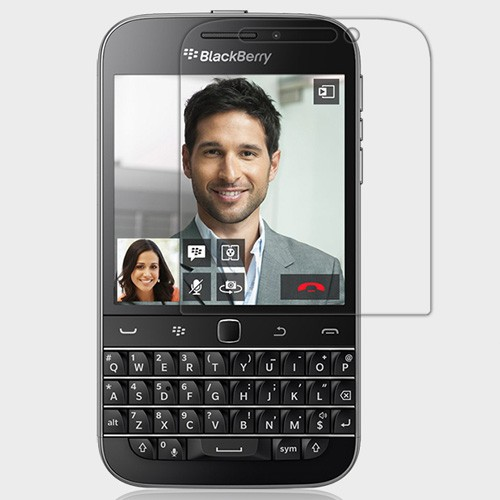 Защитная пленка для Blackberry Classic