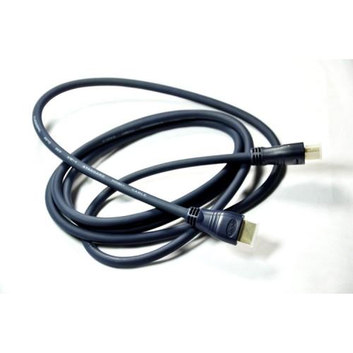 Интерфейсный кабель HDMI v1.4 3 м