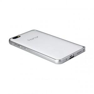 Металлический бампер для Huawei Honor 4X