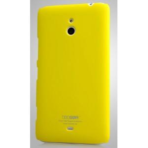 Пластиковый чехол для Nokia Lumia 1320