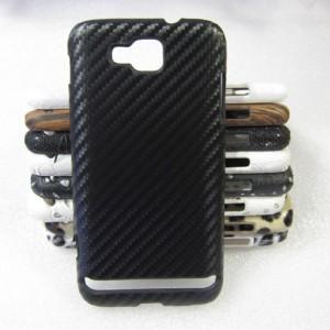 Эксклюзивный пластиковый дизайнерский чехол с аппликацией ручной работы серия Природа для Samsung ATIV S