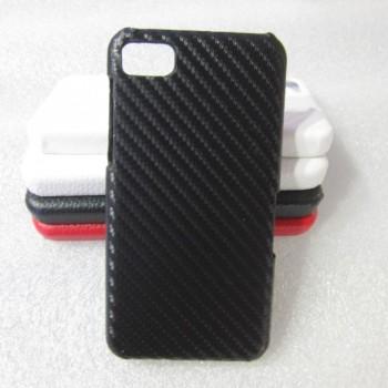 Эксклюзивный пластиковый дизайнерский чехол с аппликацией ручной работы серия Природа для Blackberry Z10