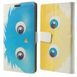 Дизайнерский чехол портмоне подставка с полноповерхностным принтом и магнитной защелкой для LG G4