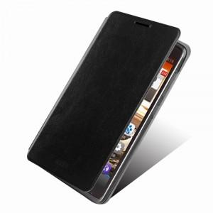 Чехол флип водоотталкивающий для Huawei Ascend Mate 2
