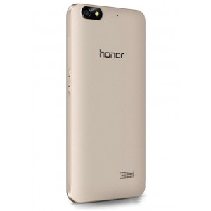 Оригинальная поликарбонатная накладка для Huawei Honor 4C