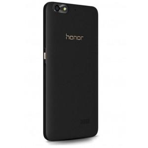 Оригинальный поликарбонатный чехол накладка для Huawei Honor 4C