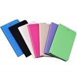 Чехол подставка с рамочной защитой для Huawei MediaPad T1 7.0/T2 7.0