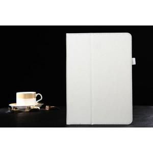 Чехол подставка с рамочной защитой для Sony Xperia Z4 Tablet
