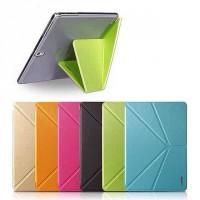 Чехол смарт подставка для Samsung Galaxy Tab S 10.5