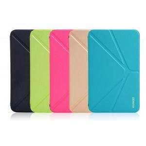 Чехол флип подставка для Samsung Galaxy Tab S 8.4
