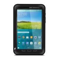 Силиконовый чехол экстрим защита для Samsung Galaxy Tab S 8.4