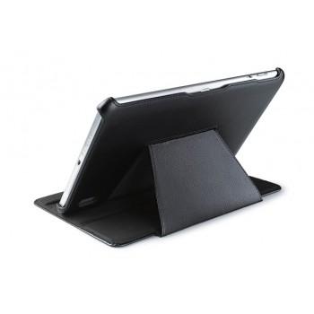 Кожаный чехол подставка для планшета Acer Iconia Tab A200/A210/A211