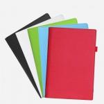 Чехол подставка с рамочной защитой и внутренними отсеками для Lenovo Yoga Tablet 2 Pro 13