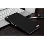 Пластиковый матовый чехол для MediaPad X1 7.0