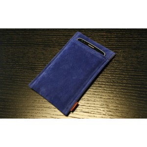 Войлочный мешок с бархатным покрытием для Huawei P9