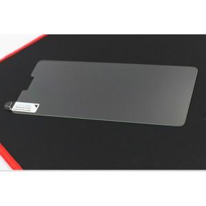 Ультратонкое износоустойчивое сколостойкое олеофобное защитное стекло-пленка для Umi Super